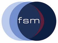 FSM, Focused Sales Marketing, Mystery Shopping